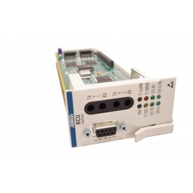Total Access 850 Router Control Unit RCU Card
