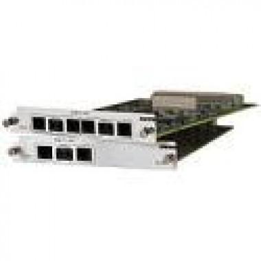 Atlas 550 Quad T1/PRI Module