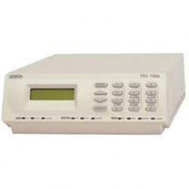 TSU 100E SA SNMP T1/FT1 CSU/DSU 1202.052L1