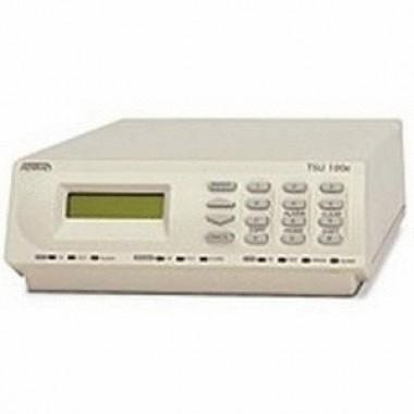 TSU 100 Modular DSU/CSU Multiplexer