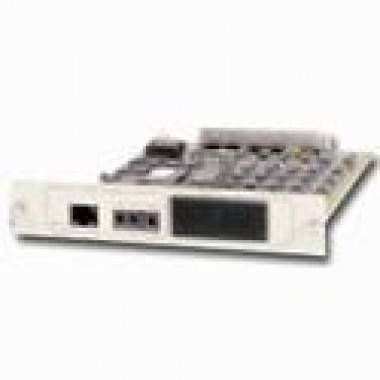 PLUG-IN Module NX56/64