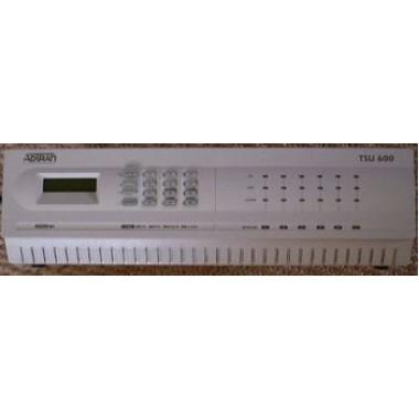 TSU 600 Modular T1/FT1 MUX