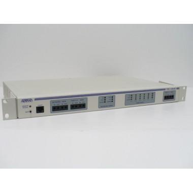 TDU 120E T1 CSU/DSU 1U