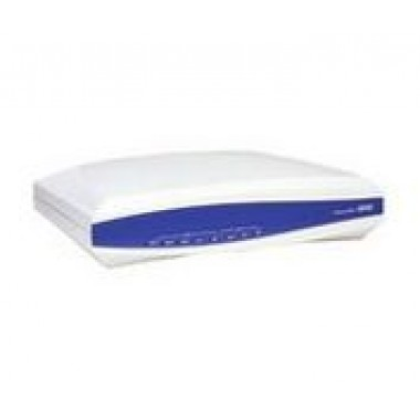 NetVanta 3200 Access Router