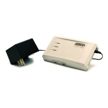 NT1 ACE BRI 128kbps ISDN Termination Unit