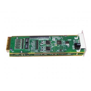 Total Access 850 Control Unit RCU Module, SILCH50DAA