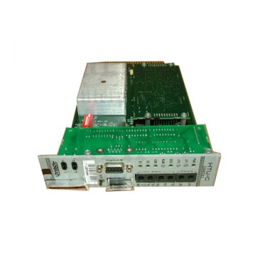 T1 HDSL Transceiver HTU-C / HTUC Card