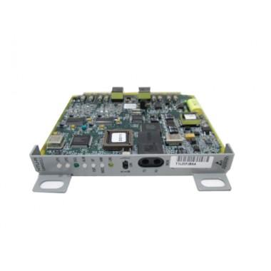 HTU-R HDSL Card T1L2CFBAA for T400