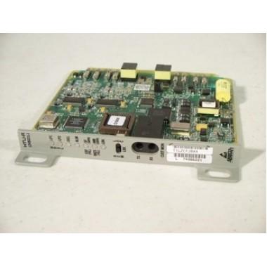 T200 HTU T1 HDSL Transceiver Unit