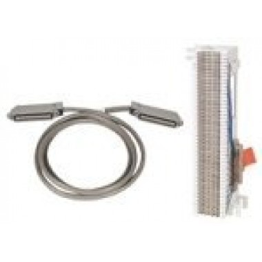Total Access 600 Installation Kit