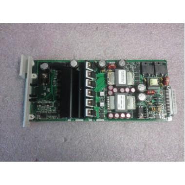 Tellabs L-PSU UMC1000 LET Power Suppy