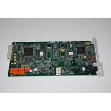 Tellabs AFC CPU Card SBCTAADAAH