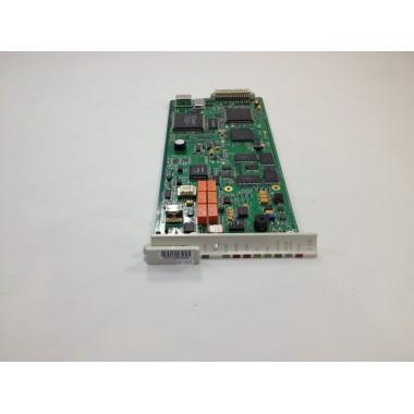 Tellabs AFC-CPU-2 SBCTAMOAAB