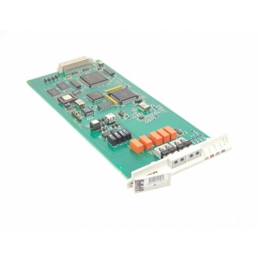 Tellabs T1-XCVR SBTCH15BAA T1 Transceiver Card