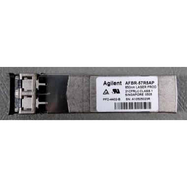 SFP 1/2/4 Gigabit GBIC 4GB SFP Transceiver
