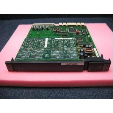 OmniPXC 4400 NDD12 LS/GS Card