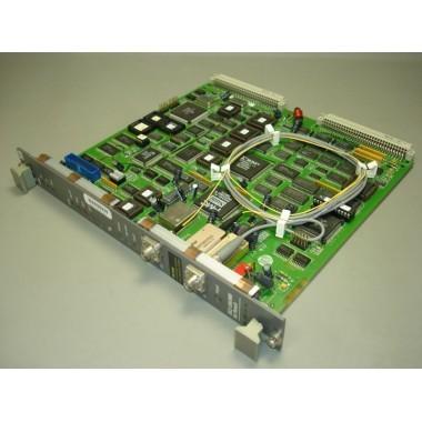 OC-3 UNI/NNI INT Reach Card 36150