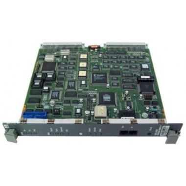 Newbridge OC-3 ATM UNI/NNI MMF-3