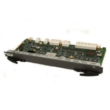 Hub Card BAC6WV6DAA