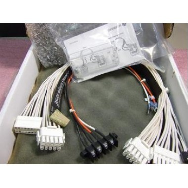 Power Tray Cable Kit