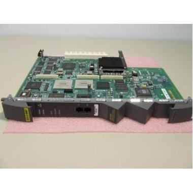 Newbridge 36170 OC-3-2 MMF Card Module