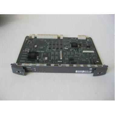 Newbridge 36177-A Ethernet 10/100Base-TX Card BA6ISMOBAA