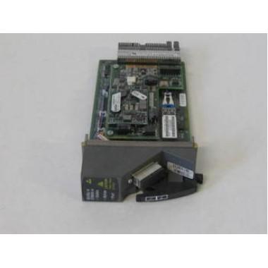 7750 HSPS OC-48c IR STM-16 I/O Card