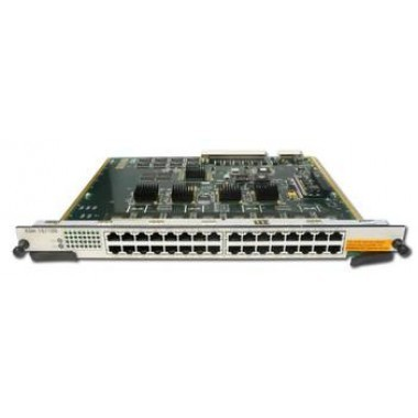 Omniswitch 32-Port Ethernet Switching Module