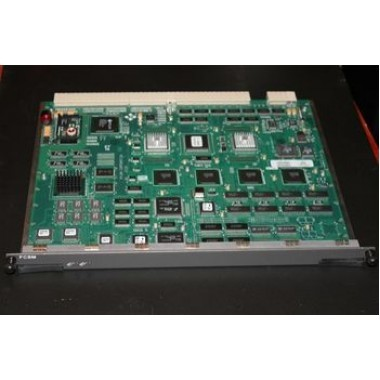 OmniSwitch Omni FCSM Frame to Cell Switching Module Card