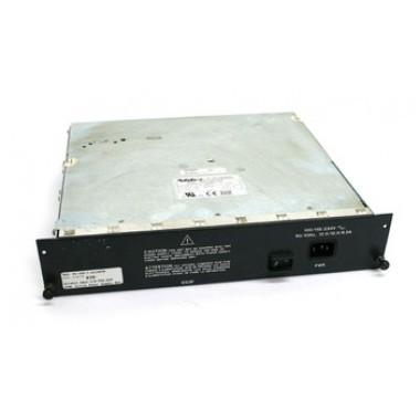 Omni 650 Watt AC Power Supply to the S/R