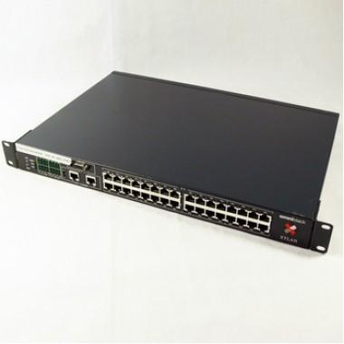 OmniStack 32 Port