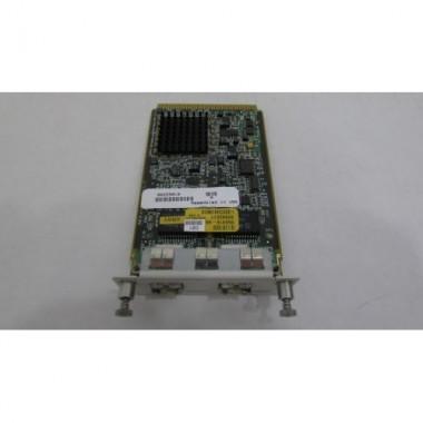OmniStack 6600 Stack Module