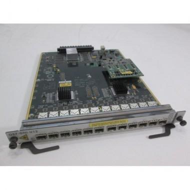 OmniSwitch 12-Port SFP 1000Base Module