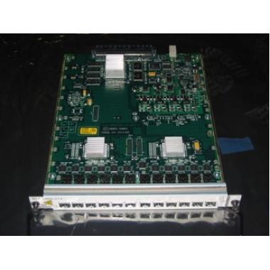 OmniSwitch 7000 12-Port Mini-GBIC Universal Module