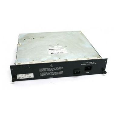Omni-S/R-PS9-650 Omni 650W AC Power Supply