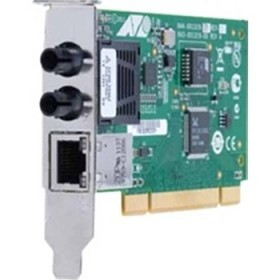 ALLIED TELESYN AT-2746FX PCI FIBER ETHERNET ADAPTER WINDOWS 8.1 DRIVER