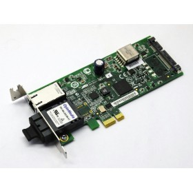 ALLIED TELESYN AT-2746FX PCI FIBER ETHERNET ADAPTER DRIVER FOR PC