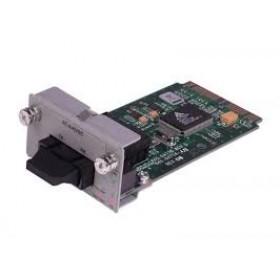 Allied Telesis AT-PC2002//POE Plus Gigabit Fiber Media Bridging Converter