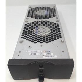 FAN-02210W High Speed Fan Module For C4 CMTS
