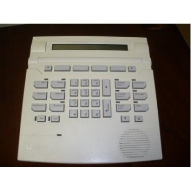 Telecom Liquid Crystal Display Phone 9500-0120