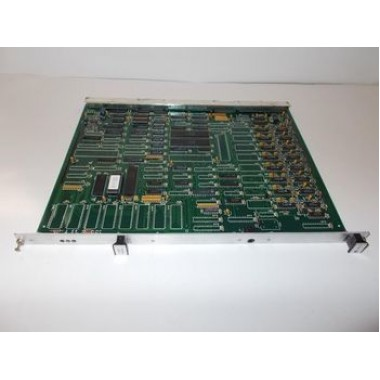 Call Center DTMF Receiver Circuit