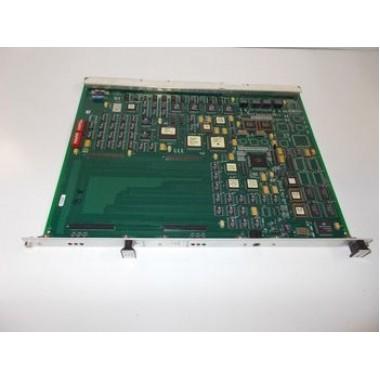 Telecom Digital T1 Trunk Interface