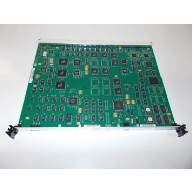 Telecom SCM2 Switching Module Controller 2 Card