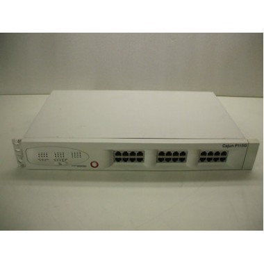 Cajun P115G 26-Port Ethernet Switch