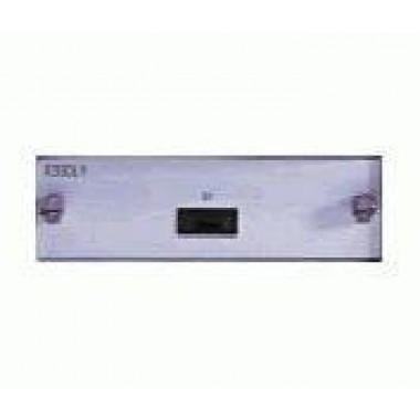 Cajun 1-Port GBIC LX Uplink Module X330L1