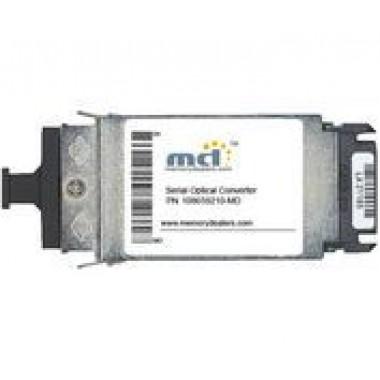 Cajun P33X 1000BLX GBIC SM Transceiver 4705-121