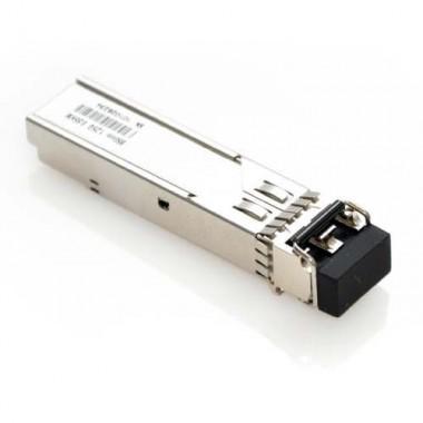1000Base-SX SFP Optical Transceiver