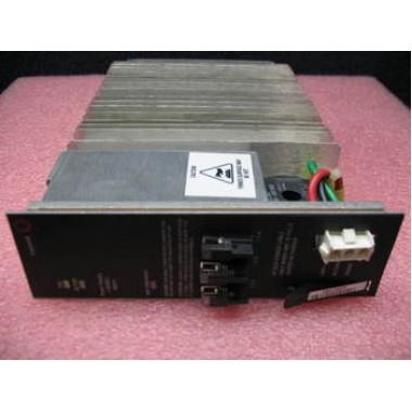 48 VDC Power Supply for the PSAX 1250 (4701 102) 20N11