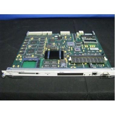 Redundant/Spare P880 Cajun Series Supervisor Module (4589-800) M8000R-SUP