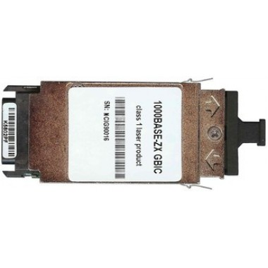 1000Base-LX GBIC Transceiver (1550nm) GBIC